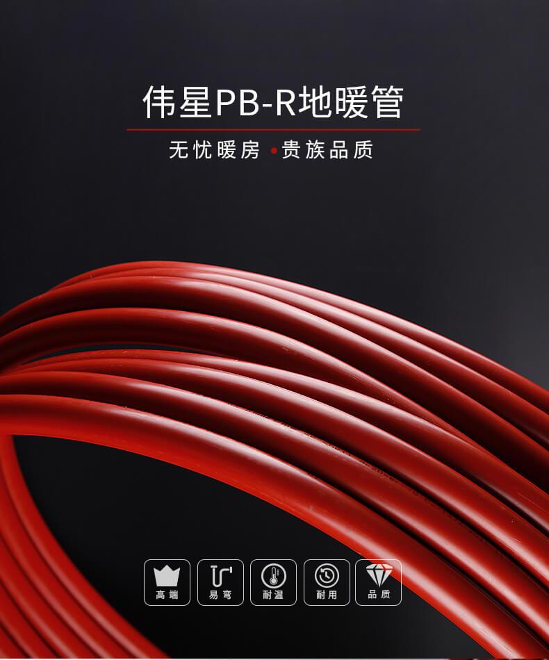 PB-R_01.jpg