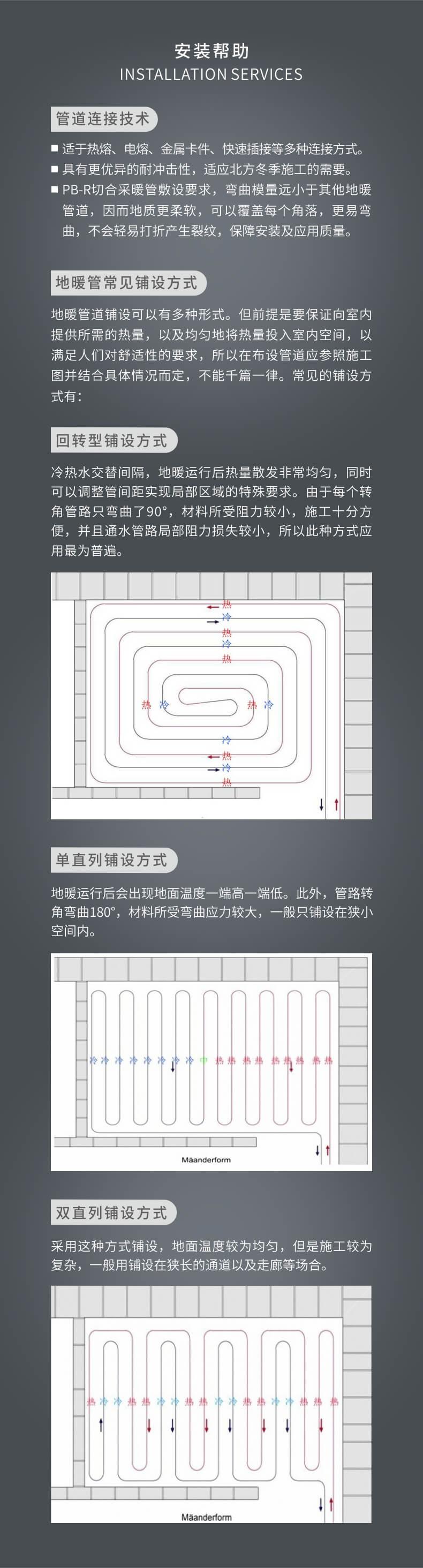 安装帮助(地暖管1).jpg
