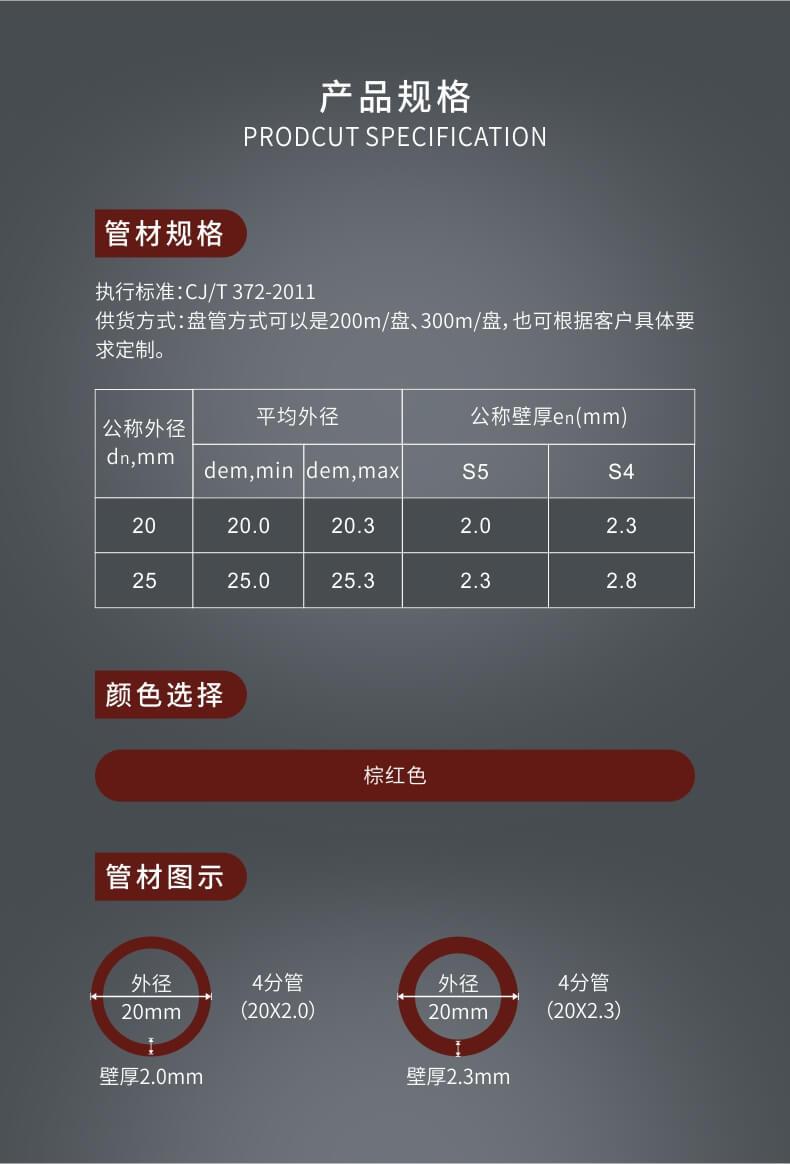 产品规格(PB-R管).JPG