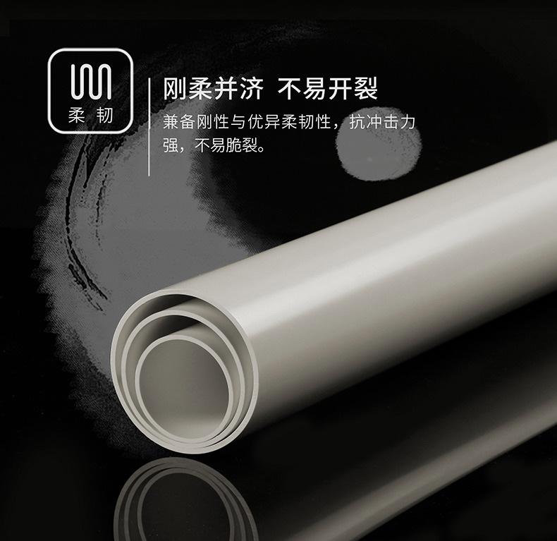 PVC-U%u6392%u6C34(4444)_03.jpg