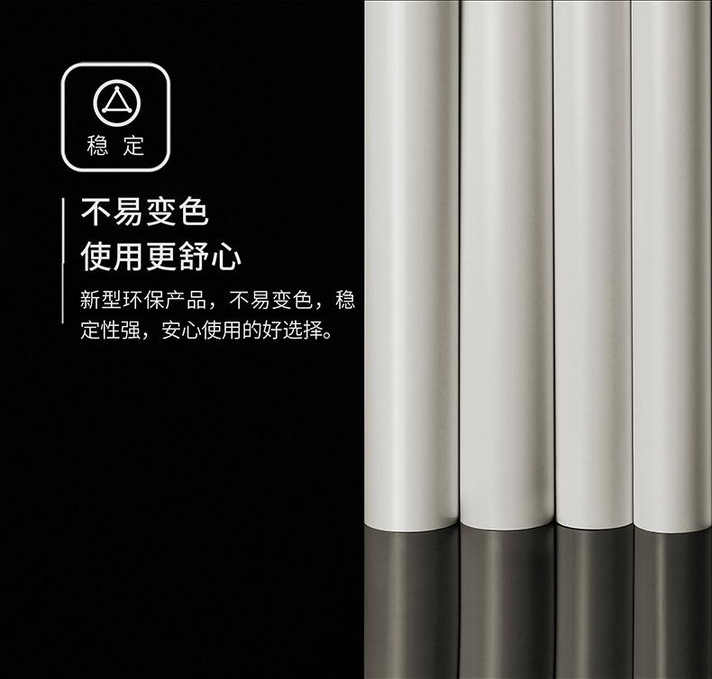 PVC-U%u6392%u6C34(4444)_05.jpg