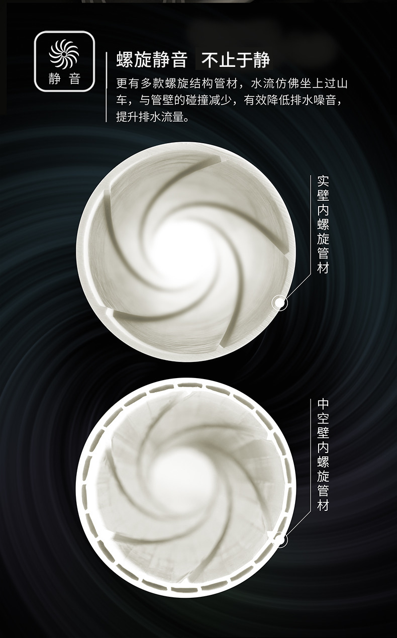 PVC-U%u6392%u6C34(4444)_04.jpg