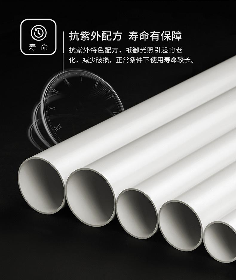 PVC-U%u6392%u6C34(4444)_06.jpg