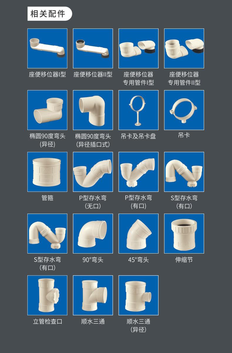 产品规格-PVC%u6392%u6C34_03.jpg